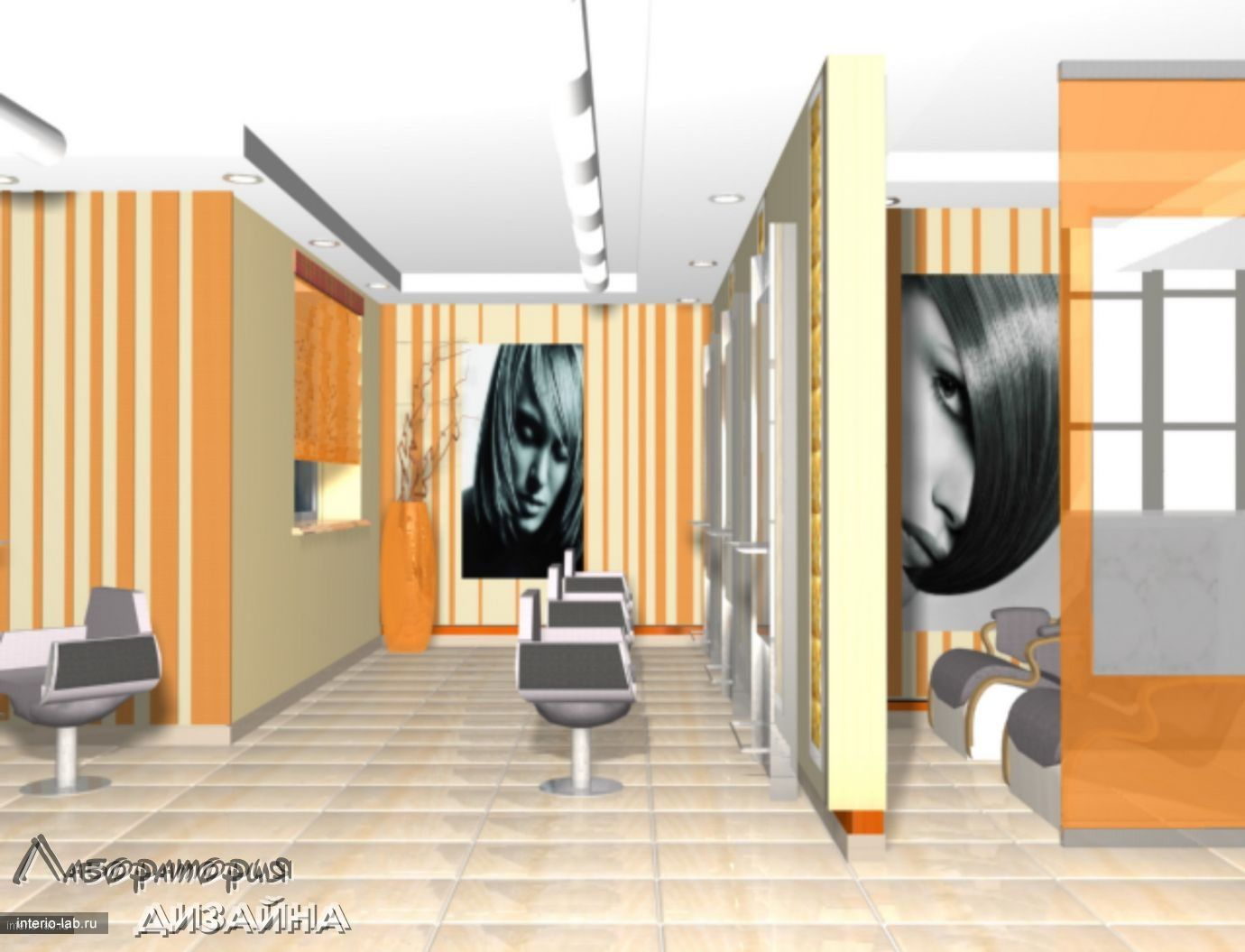 Салон проституток коллонтай 10 фотография